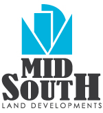 Midsouth Development Ltd Logo